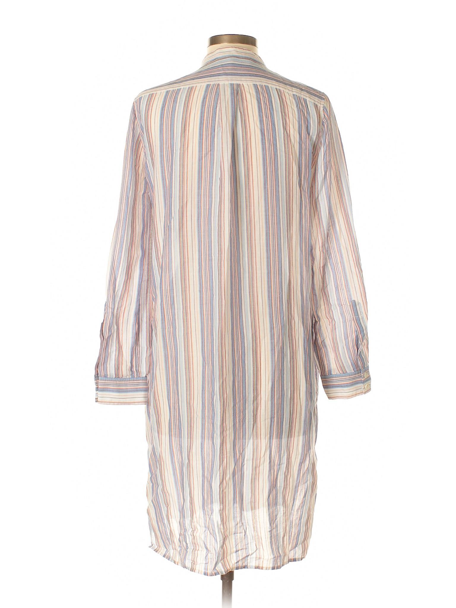 Bcbgmaxazria Dress Casual Boutique Winter Winter Boutique HXOtnT8