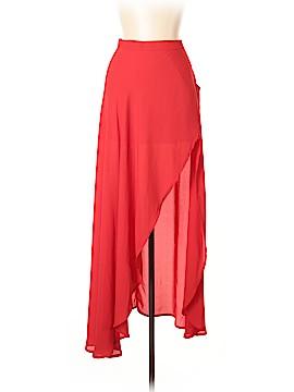 HaoDuoYi Formal Skirt Size XL