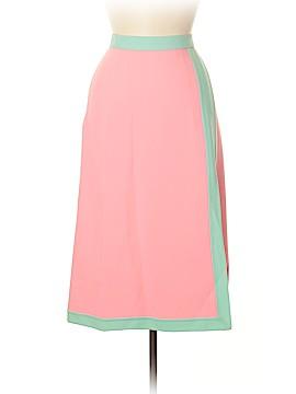 Michael Kors Wool Skirt Size 6