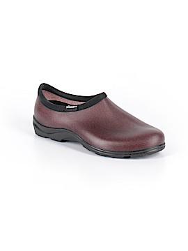 Sloggers Mule/Clog Size 9