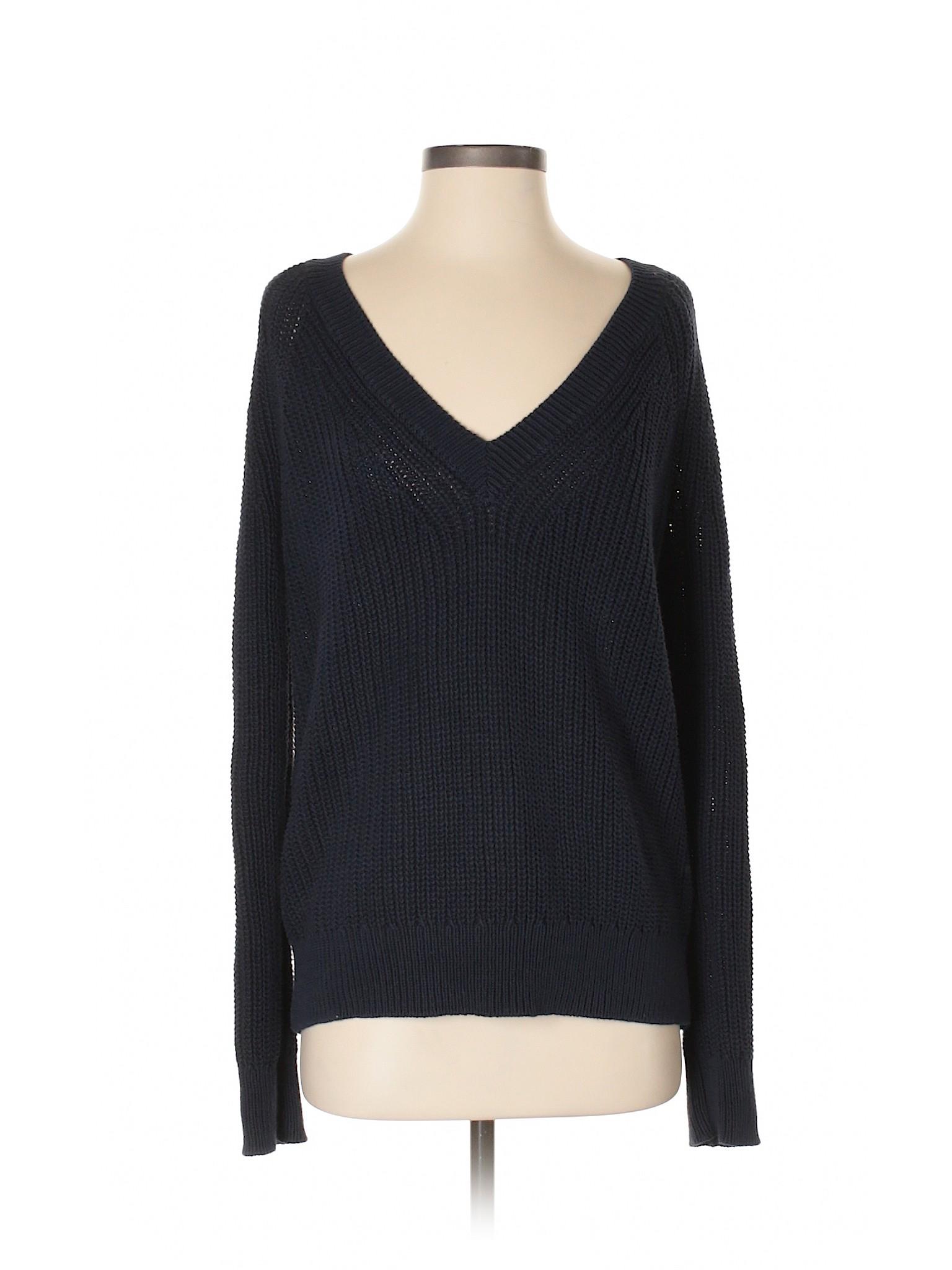 Pullover 360 Boutique Boutique 360 Sweater Sweater r0qEIqv