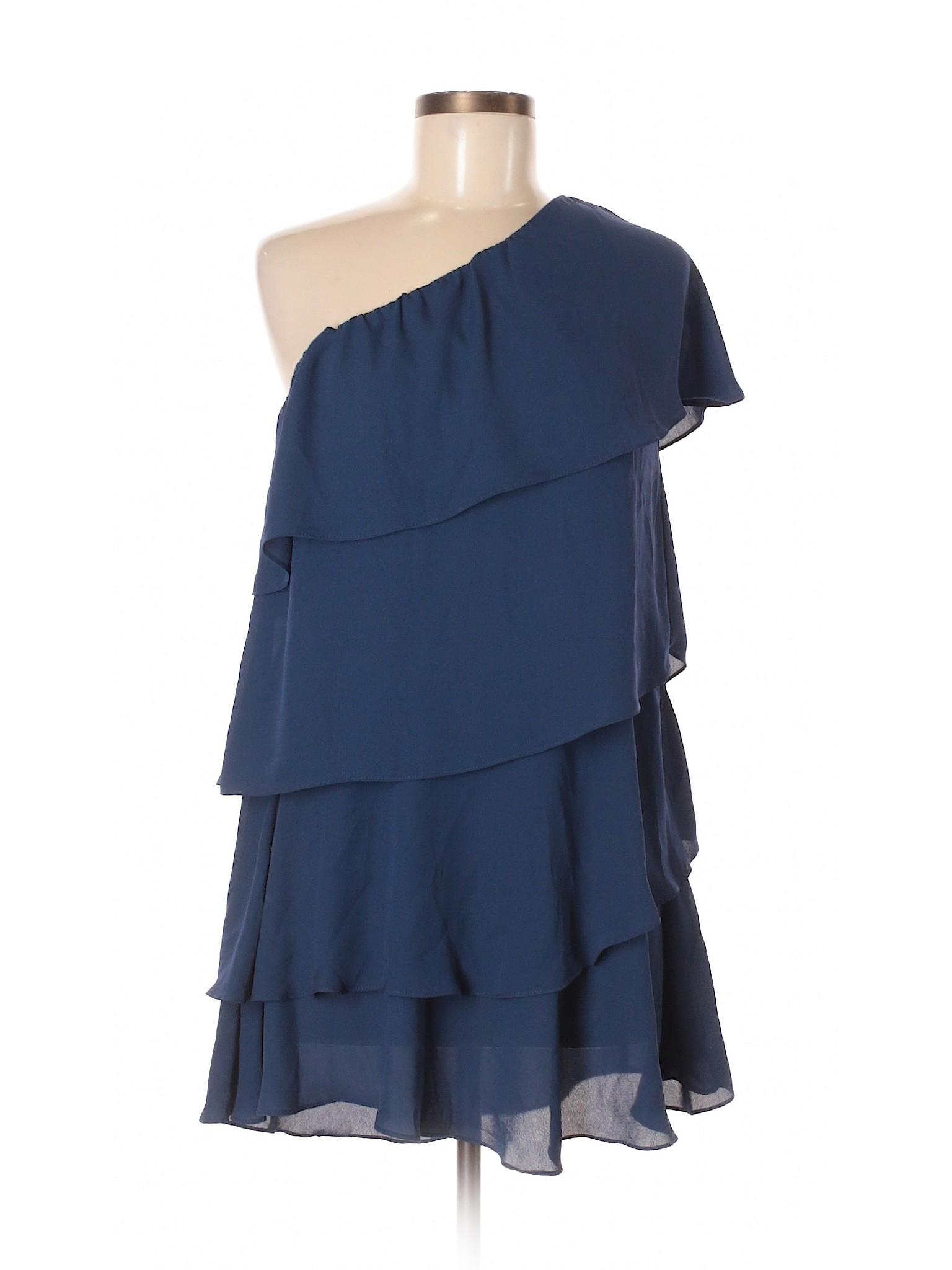 Dress Selling Selling Aqua Aqua Casual nPpYHB