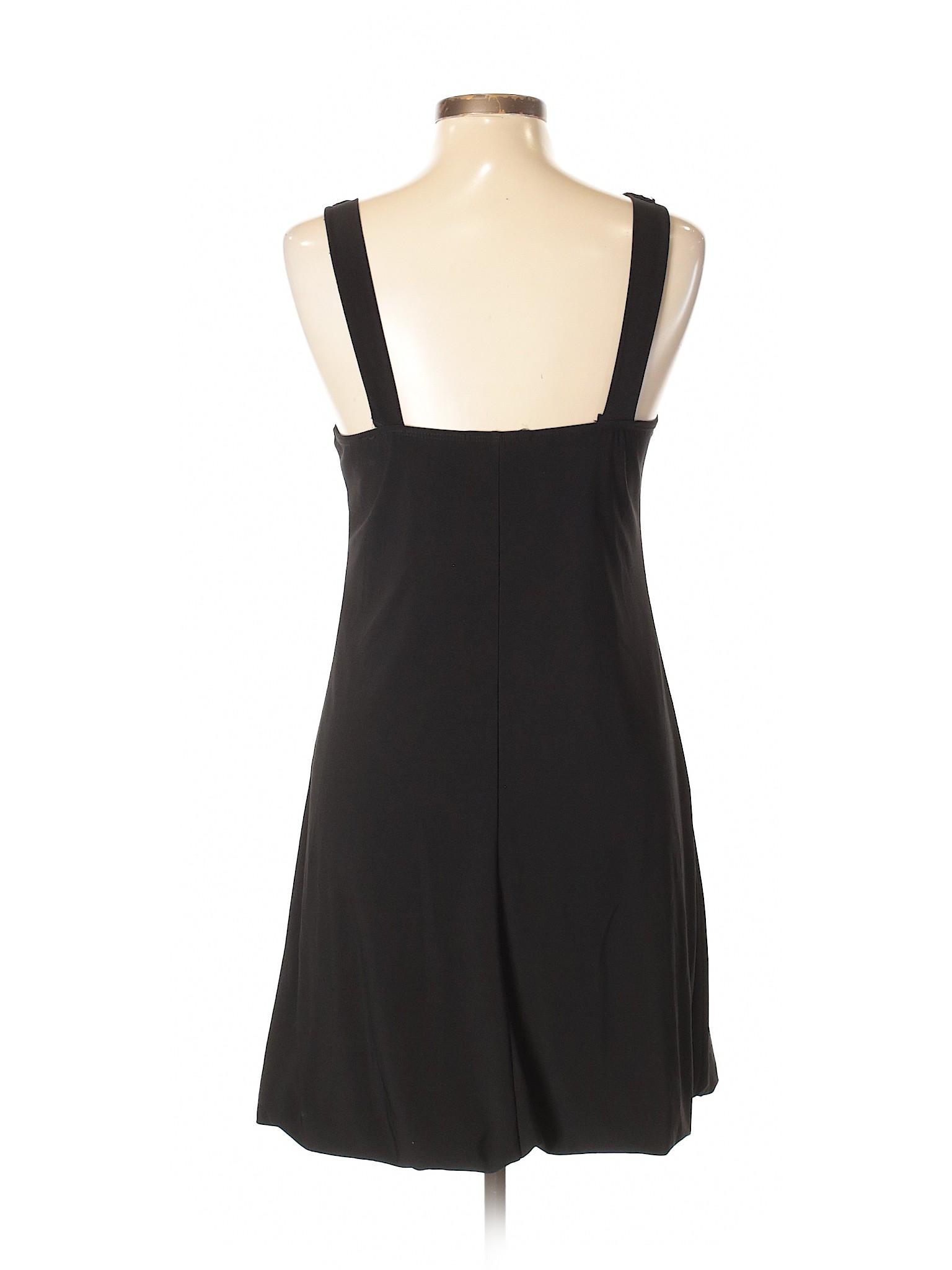 Dress winter Star Boutique Casual Vixen Z0Ig0qxX