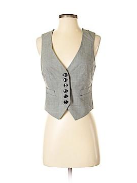 The Limited Tuxedo Vest Size XS