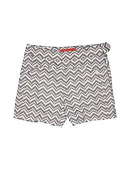 Cartonnier Dressy Shorts Size 0