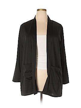 Unbranded Clothing Blazer Size 3X (Plus)