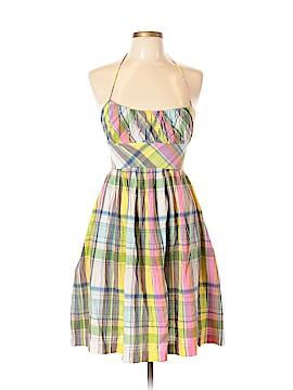 Tibi Casual Dress Size 6