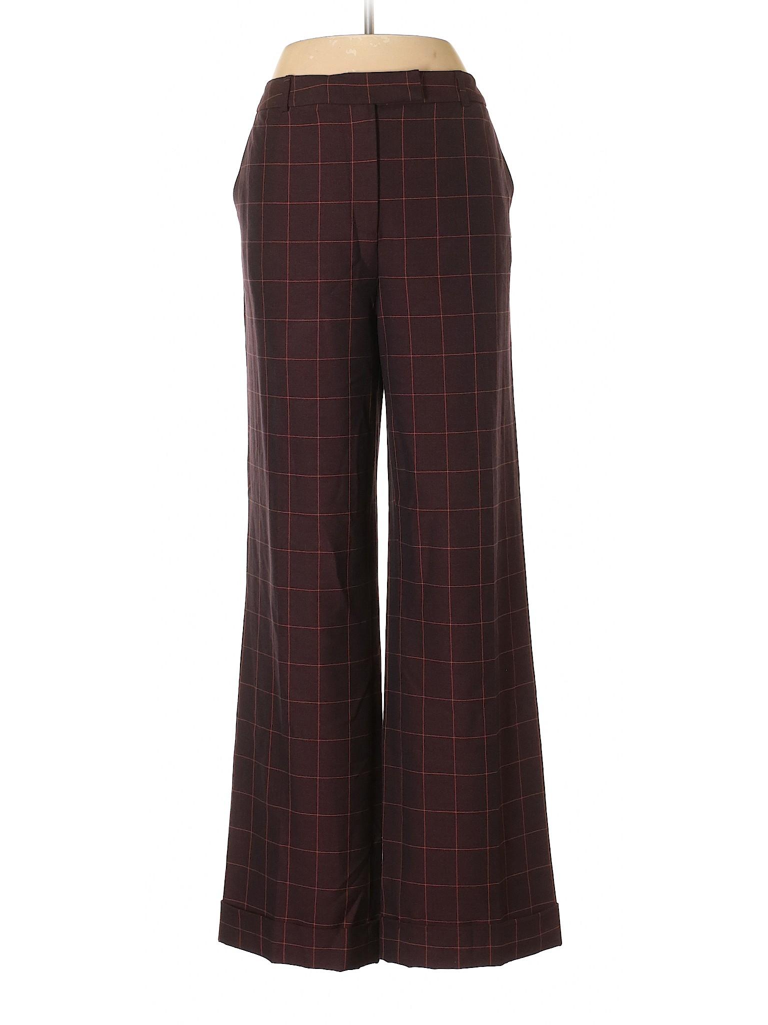 amp; Dress Pants Peck Boutique winter Peck ROwqqnTa6