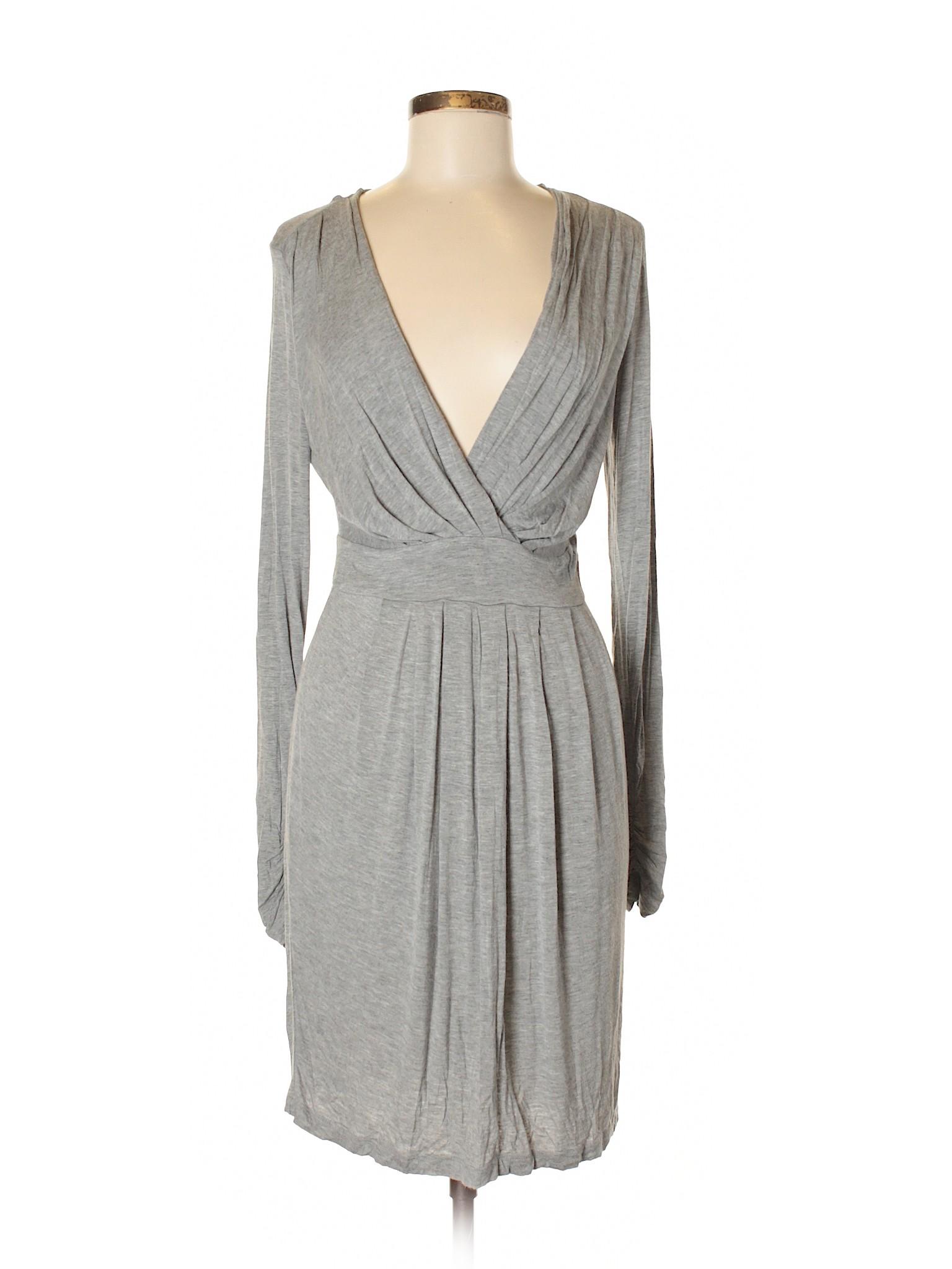 Love Winter 21 Boutique Dress Casual 5O5qS