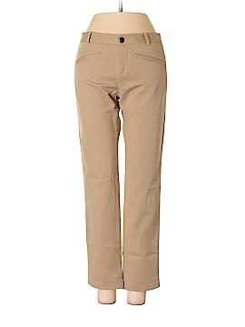 Club Monaco Khakis Size 0