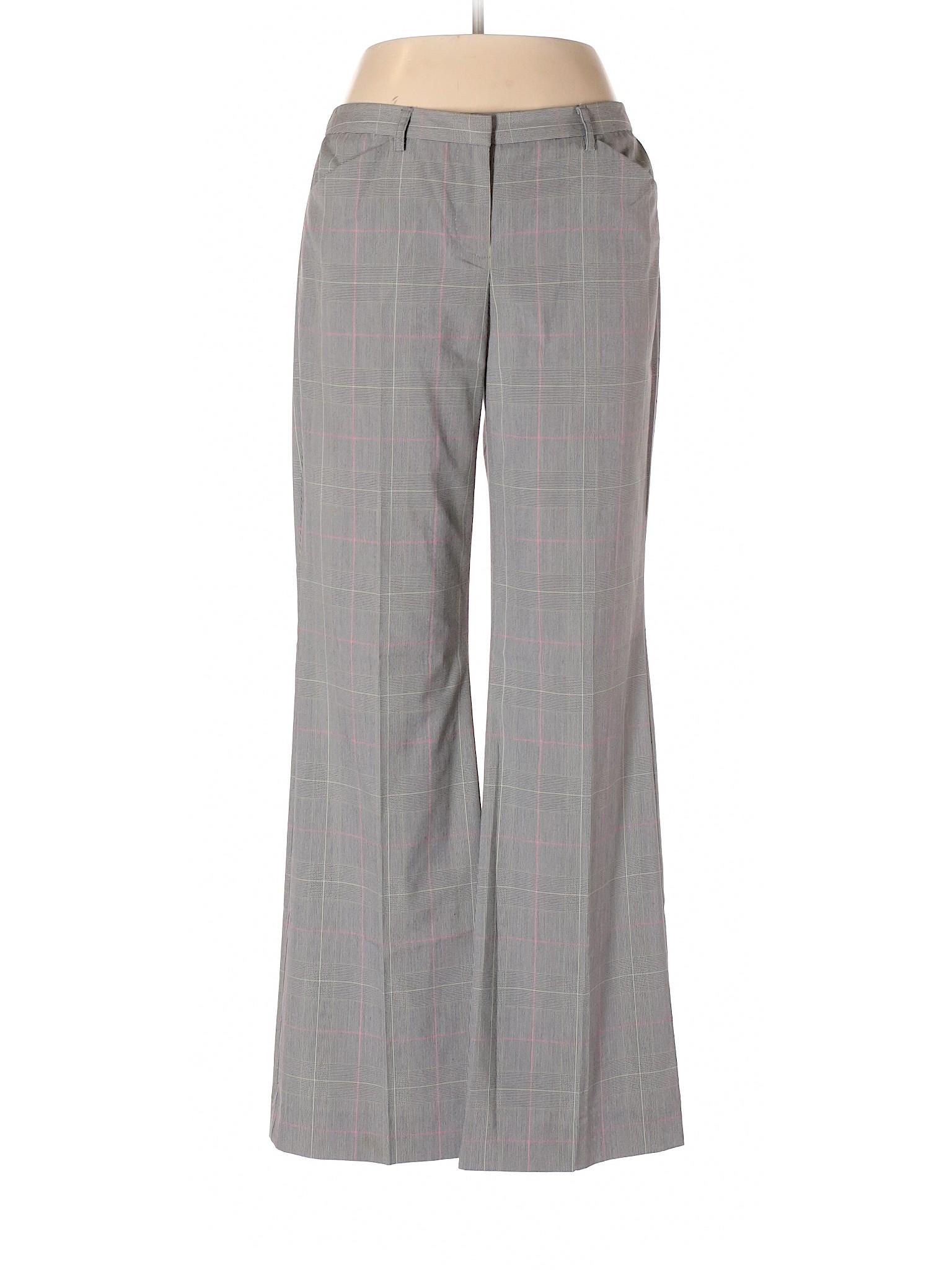 Limited Dress The leisure Pants Boutique BqZ7q