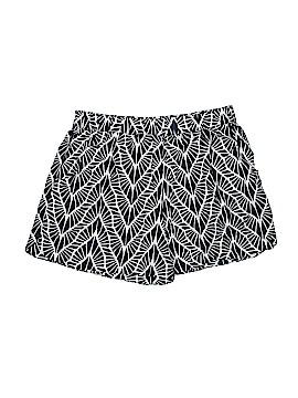 Escapada Shorts Size L