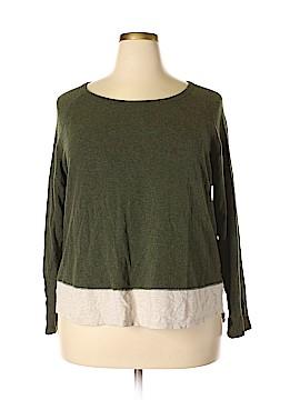 Kersh Pullover Sweater Size XXL
