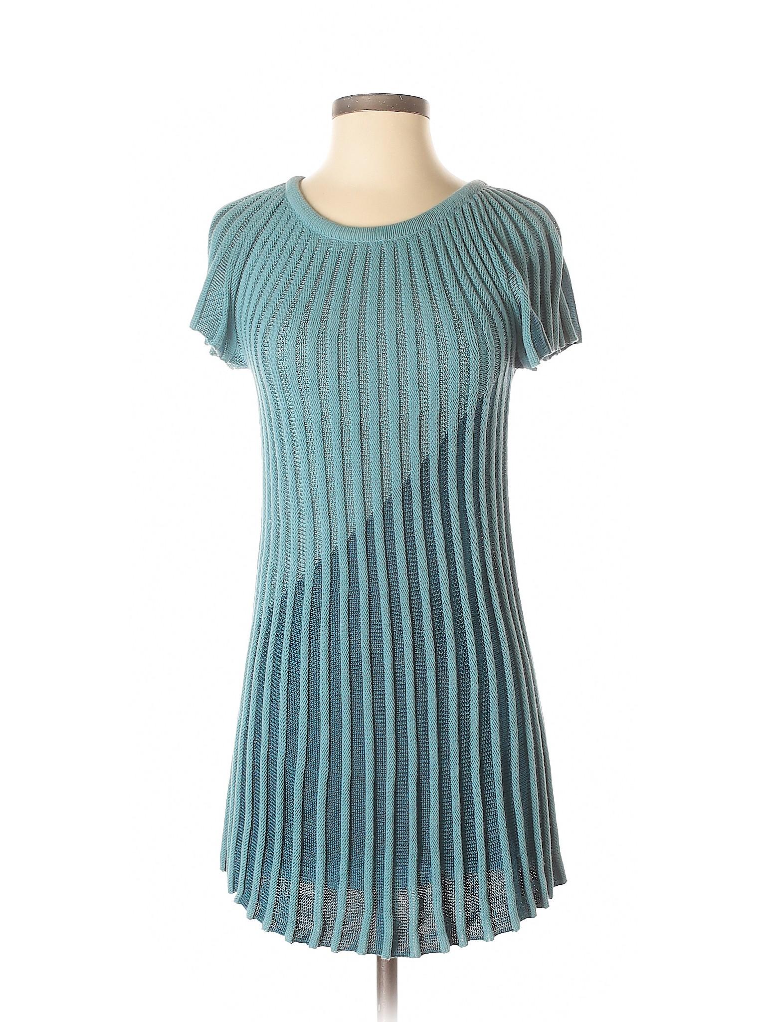 IMAN Dress Selling Selling IMAN Casual nqWEYx6HwE