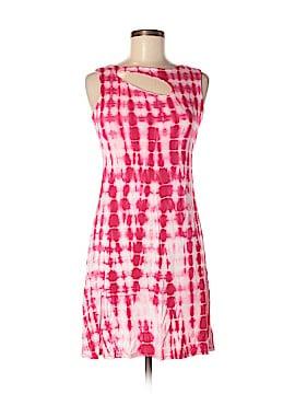 Andria Lieu Casual Dress Size XS