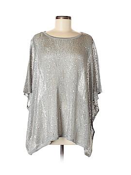 Boston Proper Pullover Sweater Size Med - Lg