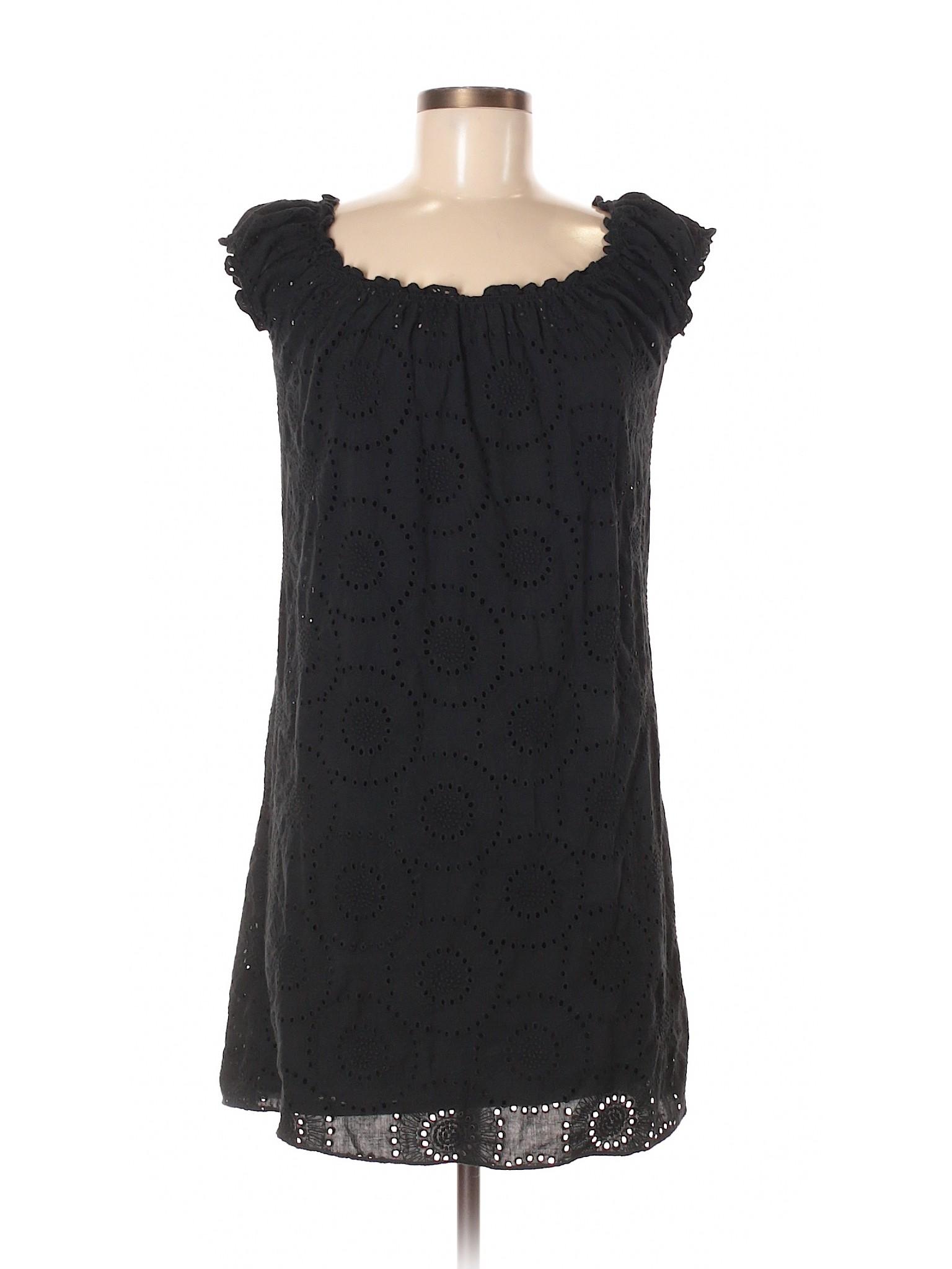 Boutique winter Dress Studio Max Casual rrdwSZ1qO