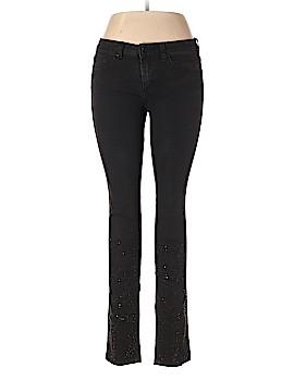 Lovesick Jeans Size 11