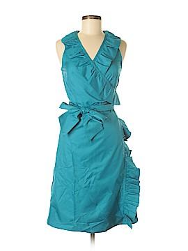 Isaac Mizrahi for Target Cocktail Dress Size M