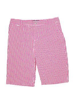 L-RL Lauren Active Ralph Lauren Shorts Size 8