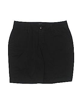 Jag Shorts Size 8