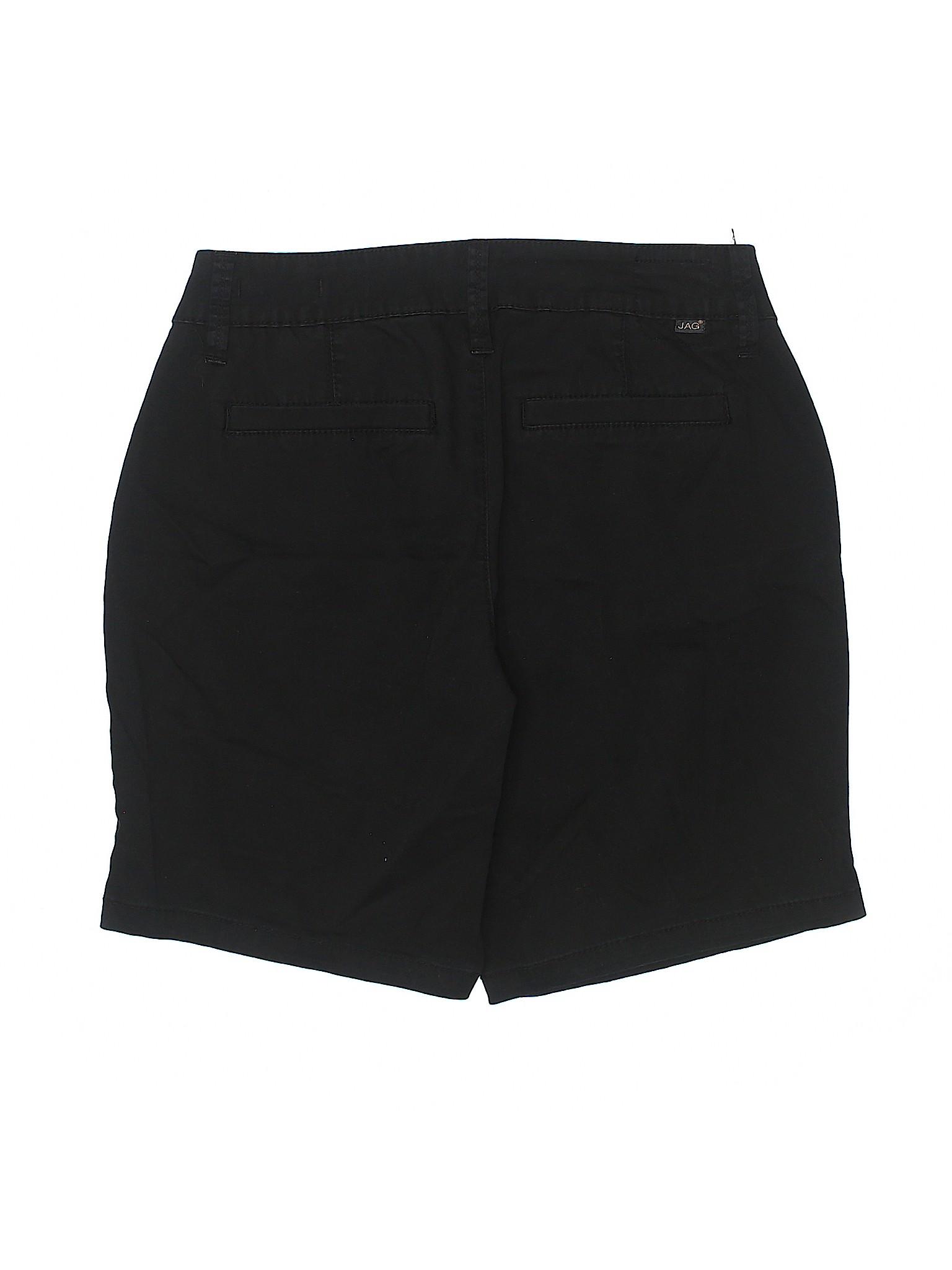 Boutique Boutique Jag Shorts Shorts Shorts Jag Jag Shorts Boutique Jag Boutique Boutique Shorts Jag Boutique rqYHw7zqB