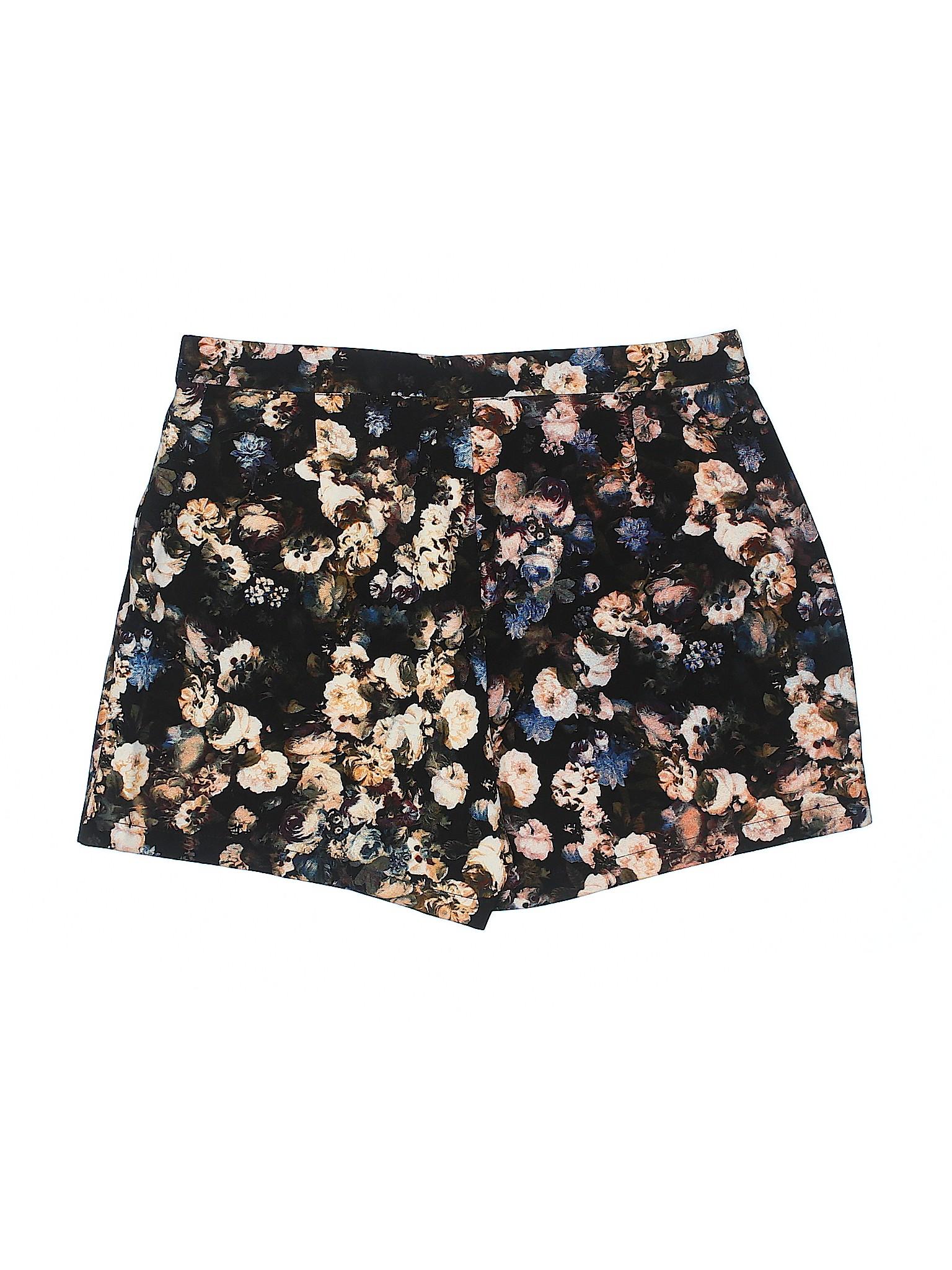 winter Alice Boutique Lavish Shorts winter Boutique xPE7wI1x
