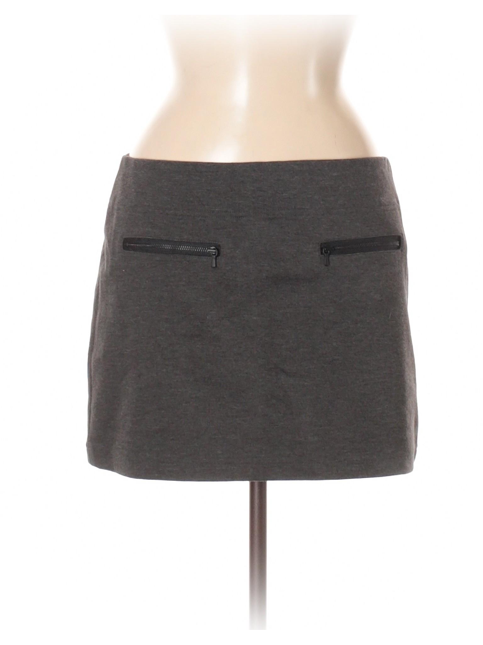 Boutique Uniqlo Boutique leisure leisure Skirt Casual PrPZFx