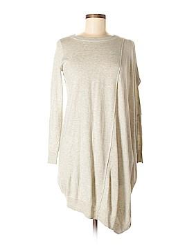 All Saints Casual Dress Size 00
