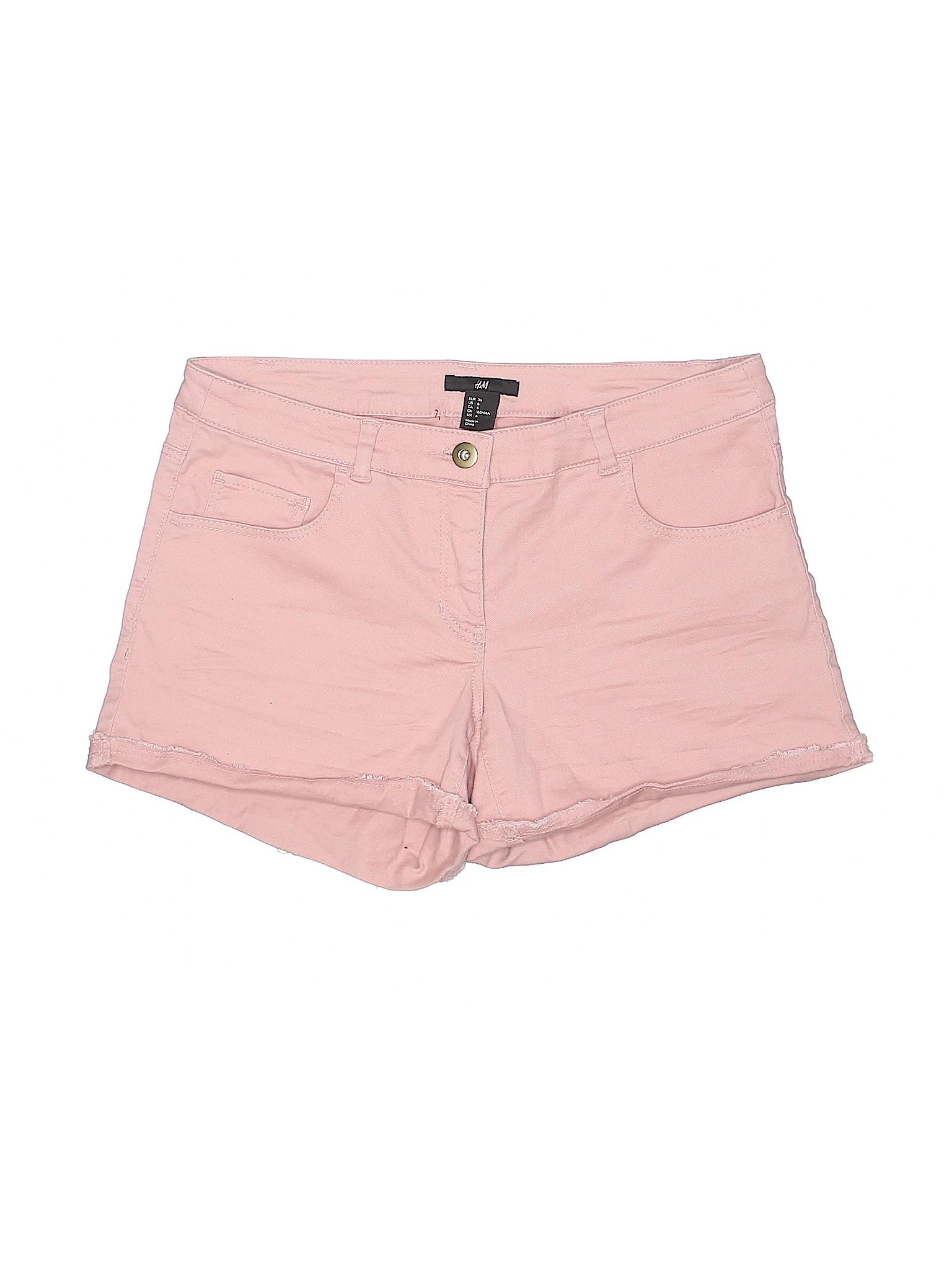 Shorts Boutique H amp;M Boutique H Denim 8n7w1Zq