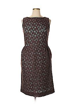 Isaac Mizrahi for Target Casual Dress Size XL