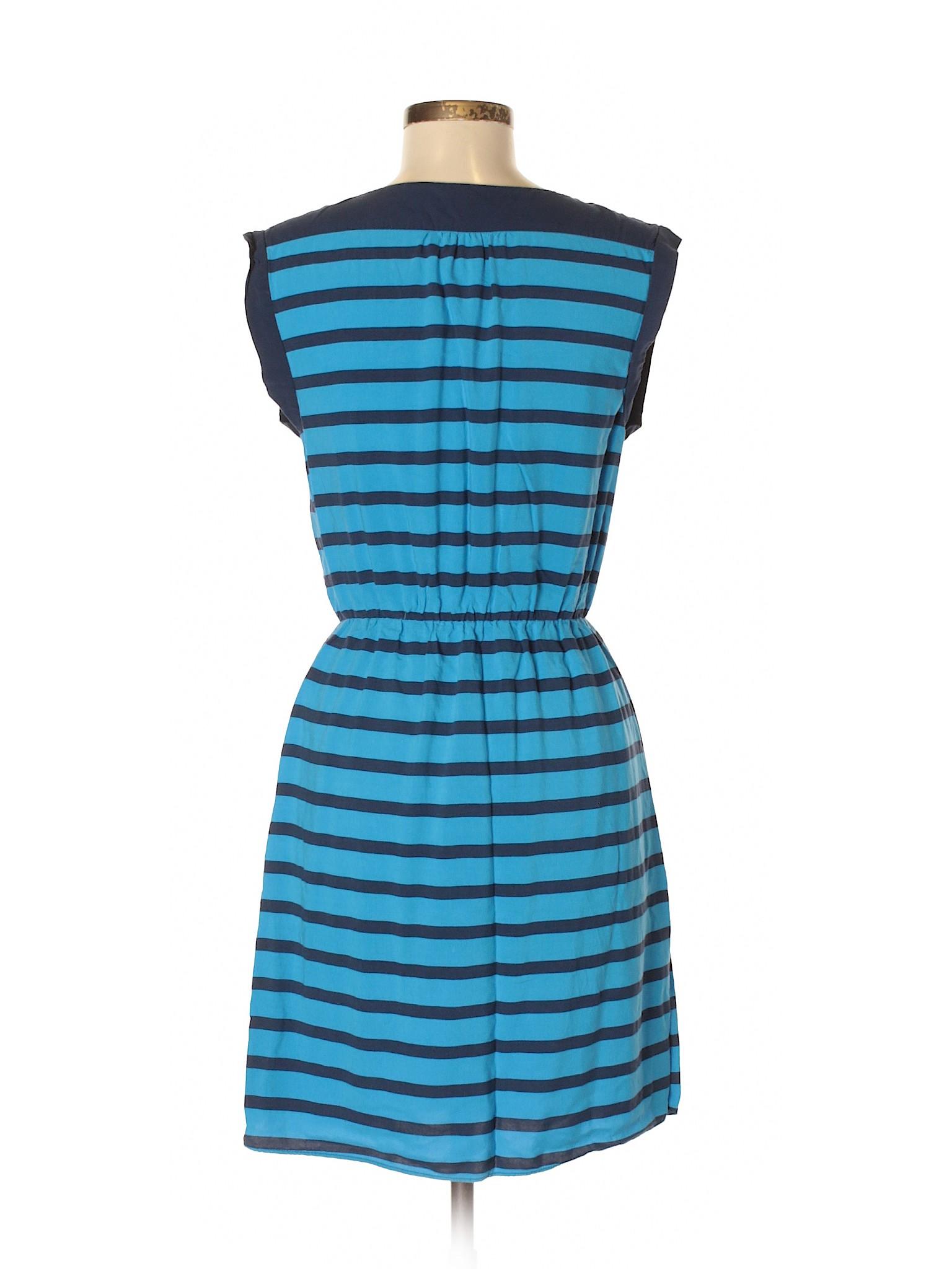 Dress Selling Casual Casual Gap Selling Gap qRxwnTOBX