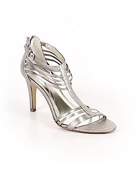 Alfani Heels Size 8