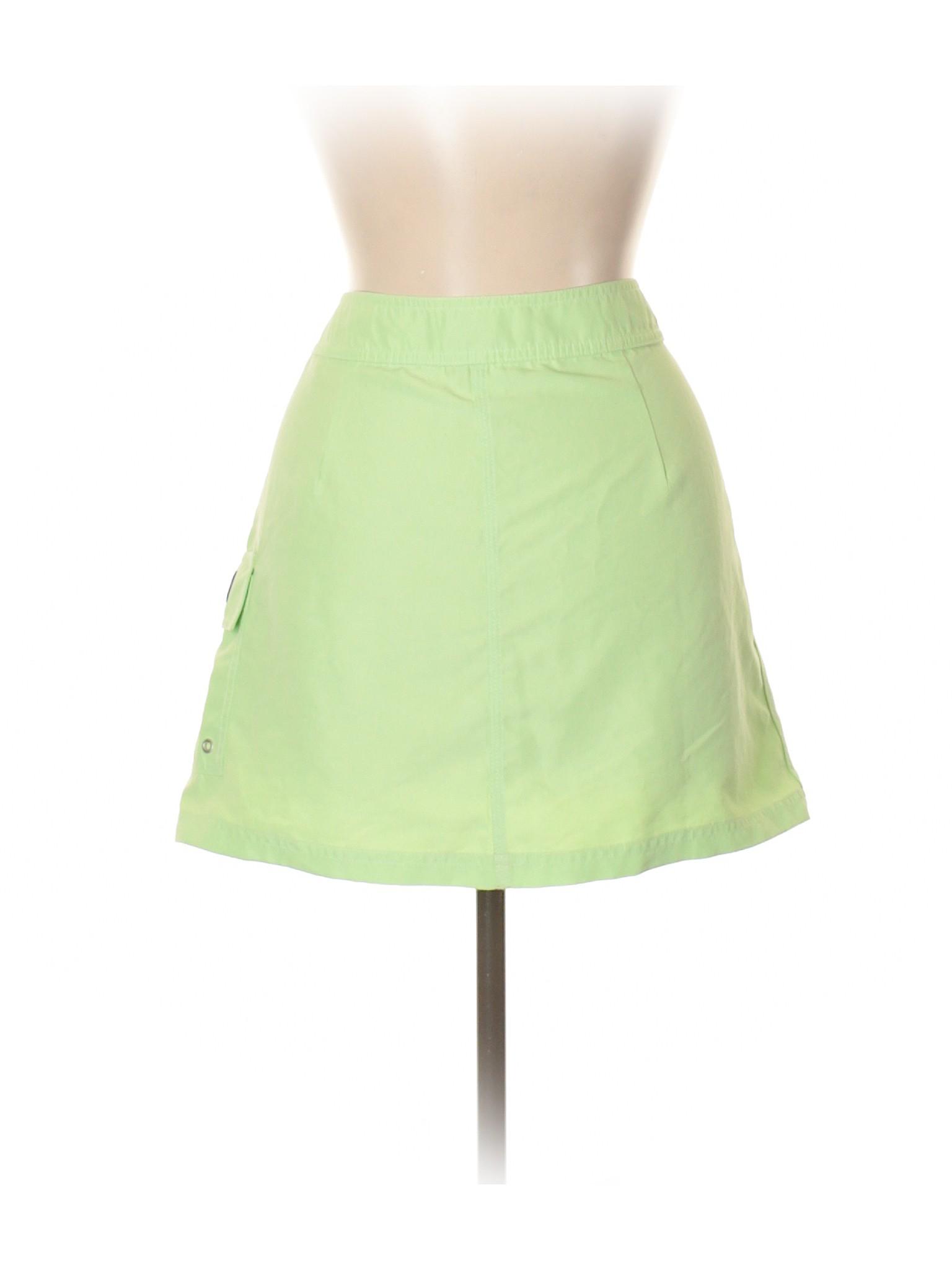 Casual Skirt Boutique Vineyard Leisure Vines qZ7zxACtw