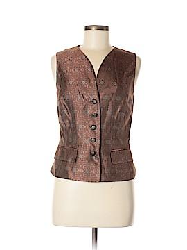 Ann Taylor Vest Size 6