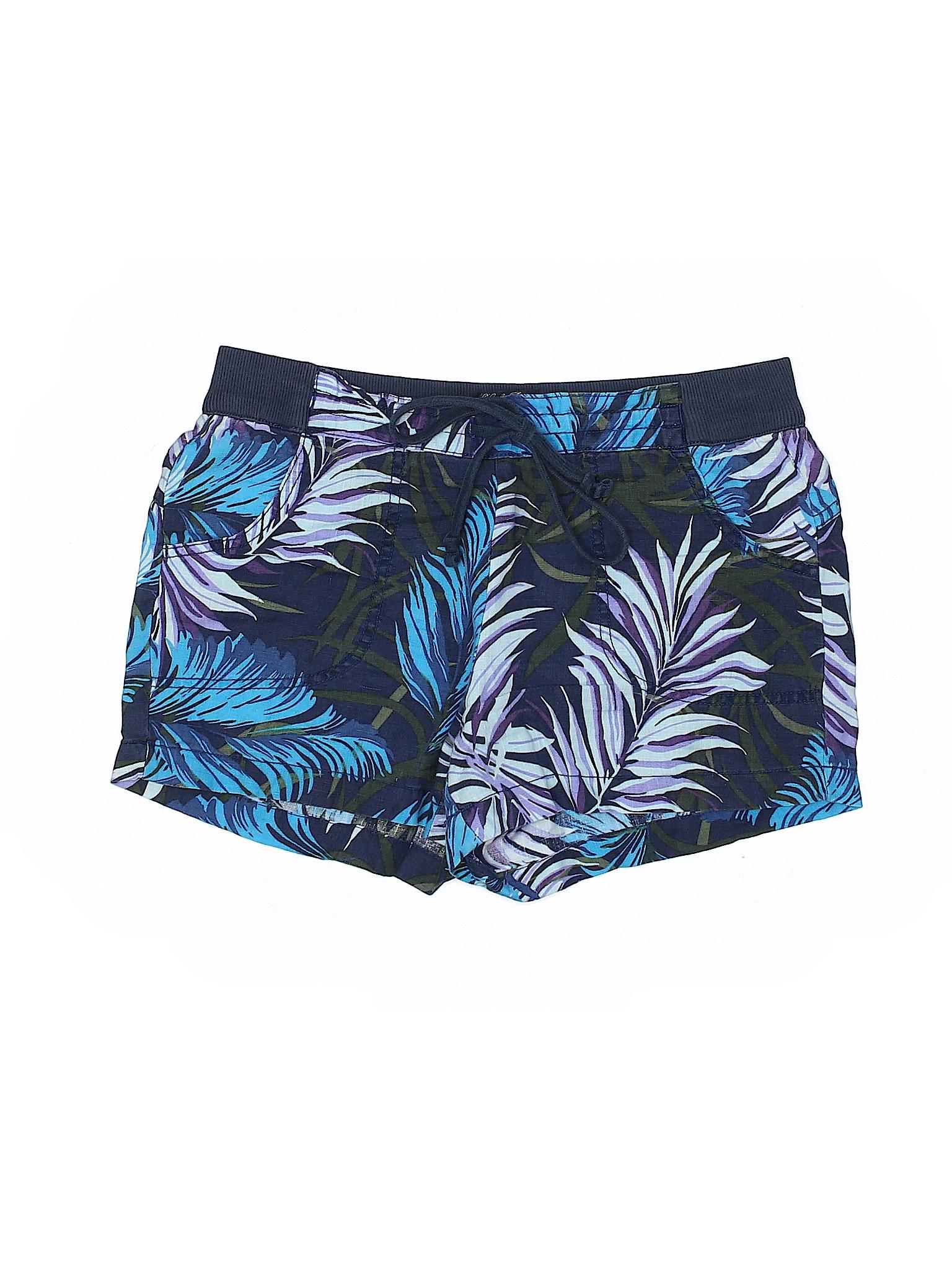 Boutique Boutique leisure Boutique leisure Brand Brand Lucky leisure Shorts Lucky Lucky Shorts x650qpFwpX