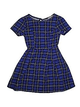 Finn & Clover Casual Dress Size S