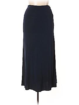 Popana Casual Skirt Size XL