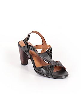Indigo by Clarks Sandals Size 7