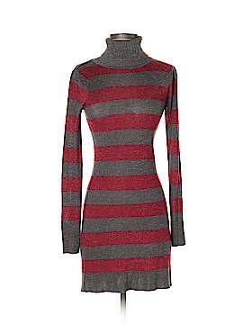 Kersh Casual Dress Size S (Petite)
