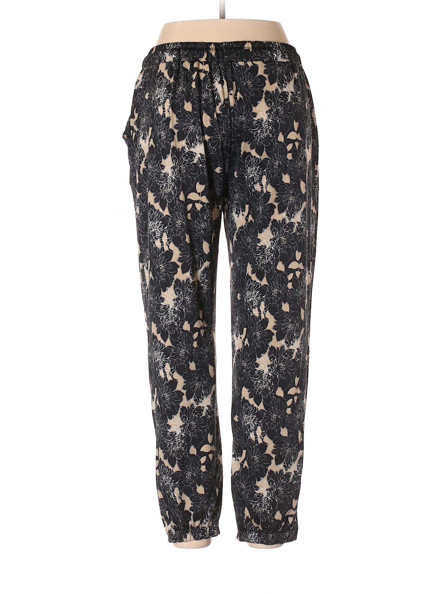 Honey Casual winter Lace amp; Pants Boutique xOnTqwF18a