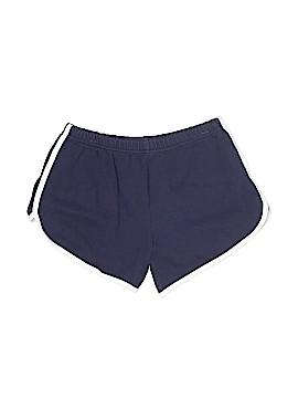 American Apparel Shorts Size XL