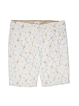 ECI Dressy Shorts Size 8