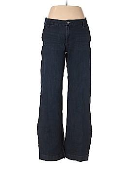 Banana Republic Factory Store Jeans 31 Waist