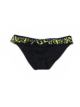 Reef Swimsuit Bottoms Size L