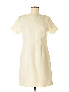 Jaye.e. Casual Dress Size M