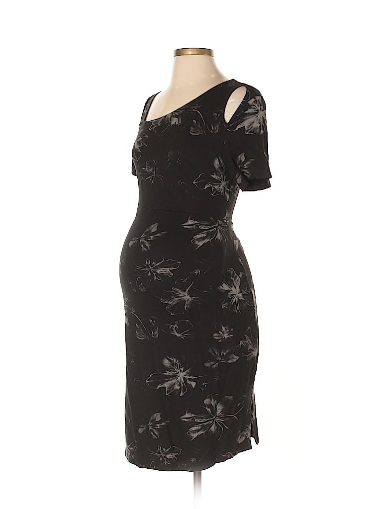 Noir Women Casual Dress Size S (Maternity)