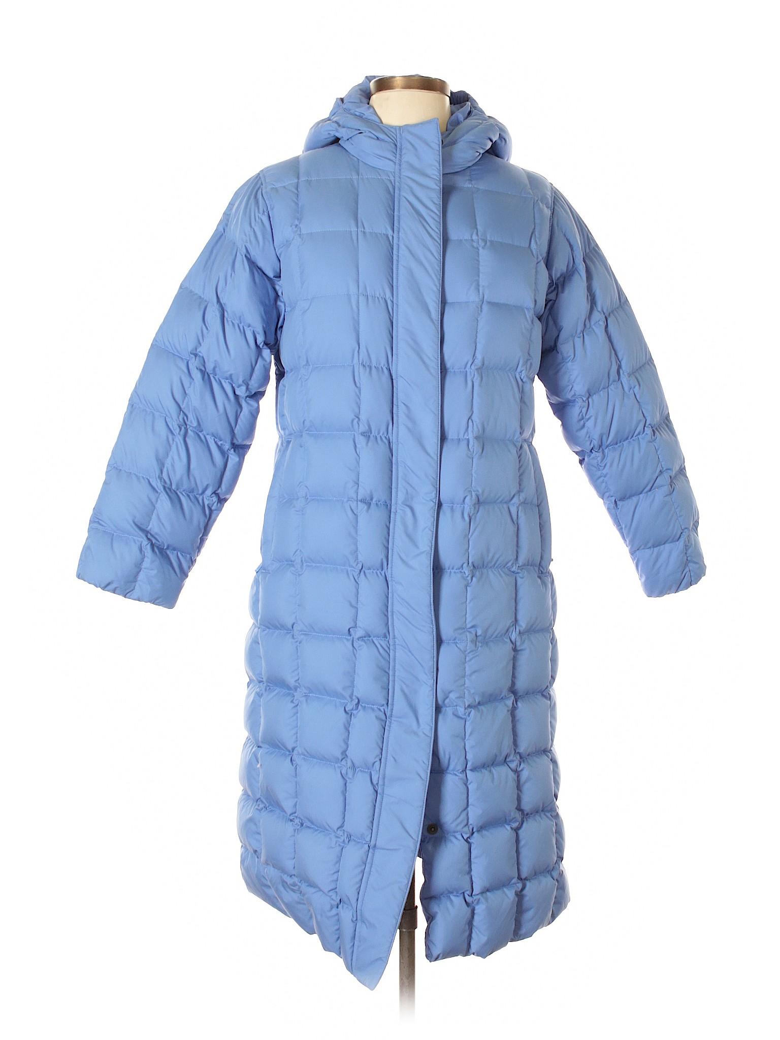 End Coat Boutique Lands' winter winter Boutique cTRqW4ZO4