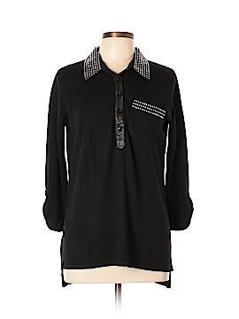 Belldini Long Sleeve Top Size XL