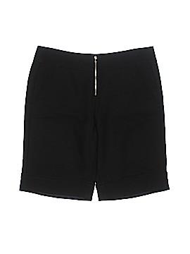 See By Chloé Dressy Shorts Size 8